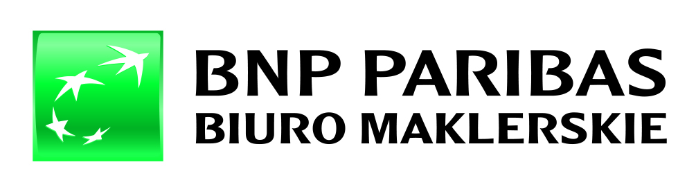 BNPP Biuro Maklerskie Final